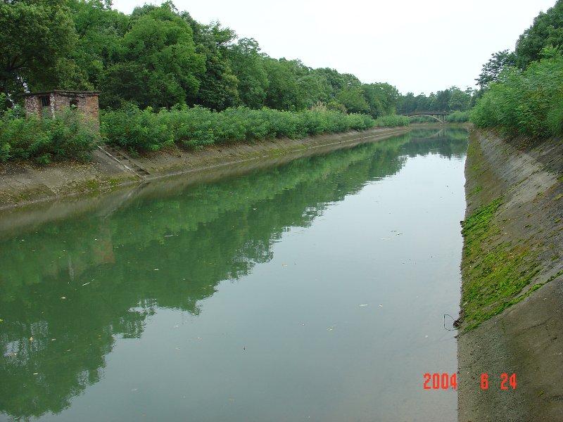 >> 湖南韶山灌区
